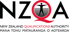 Accredited by NZQA