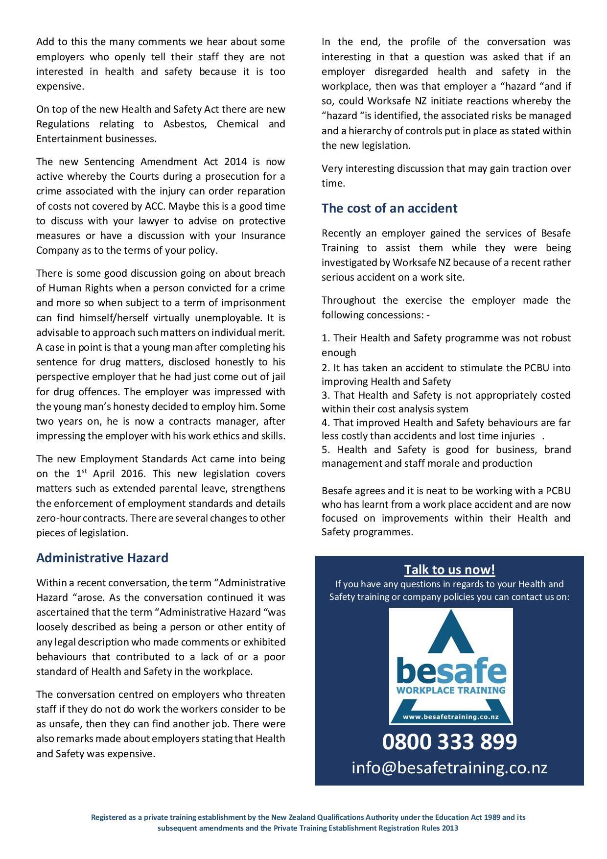 BESAFE NEWSLETTER JUNE2-page-002
