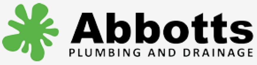 Abbots