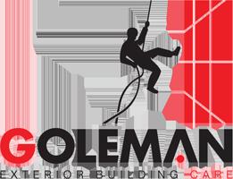 Goleman
