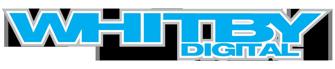 Whitby_Logo