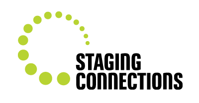 staging-connections-logo