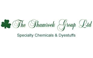the-shamrock-group-limited