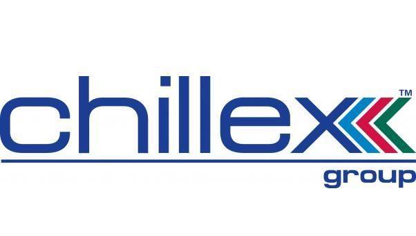 Chillex
